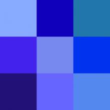 Sognare Il Colore Azzurro O Blu Significato Sogni