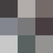 colore-grigio