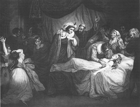 morte-di-giulietta