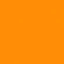 colore-arancione