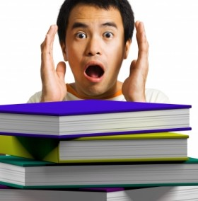 Rifare l'esame di maturità, di laurea