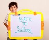 dover tornare a scuola