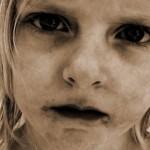 Sognare bambino cattivo, dispettoso, indemoniato