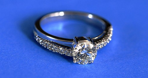 sognare anello, anello nei sogni