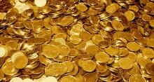 monete-d'oro