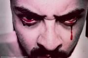 sangue-dagli-occhi