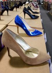 scarpe-coi-tacchi