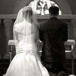 Sognare il matrimonio, sognare di sposarsi