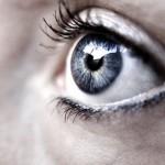 Sognare gli occhi