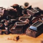 sognare cioccolato, cioccolata, cioccolatini