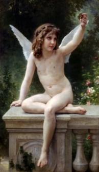 angelo-bambino
