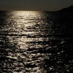 Sognare il mare nero