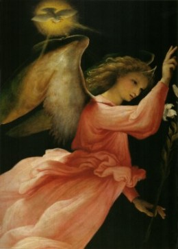 angelo-annunciante