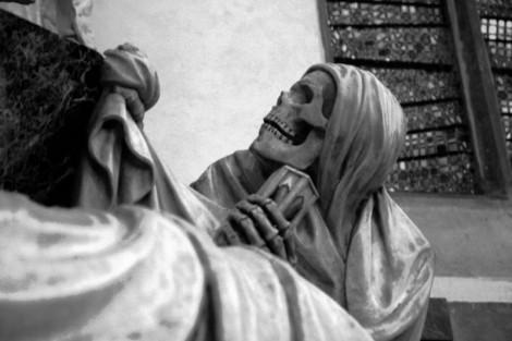 morte-in-persona