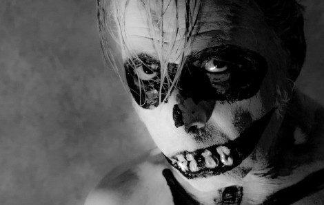 Sognare gli zombie, i morti viventi