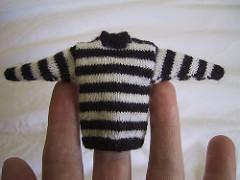 maglione piccolo