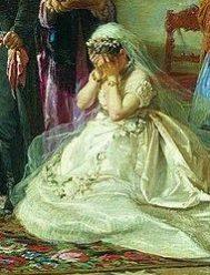 matrimonio combinato, forzato