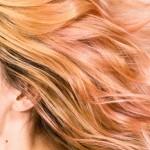 sognare capelli