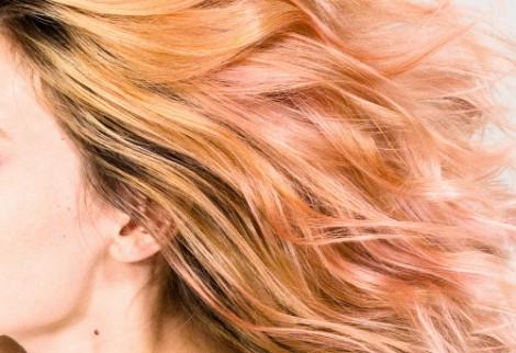 Sognare capelli che cadono cosa significa