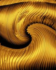 oggetto-d'oro