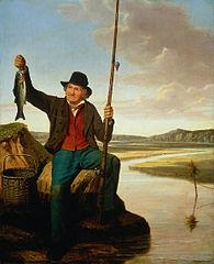 pescare-pesce
