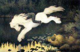 sognare-di-correre-a-cavallo