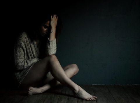 Sognare di essere violentata; cosa significa lo stupro nei sogni