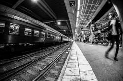 perdere-treno