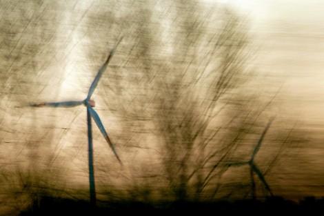 vento nei sogni