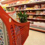 Sognare il mercato, supermercato, centro commerciale