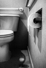 Sognare il bagno il gabinetto significato sogni - Come spiare in bagno ...
