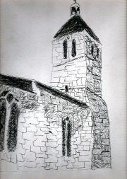 chiesa-diroccata