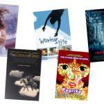 Letteratura, film, canzoni sui sogni lucidi