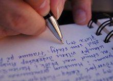 come scrivere il diario dei sogni
