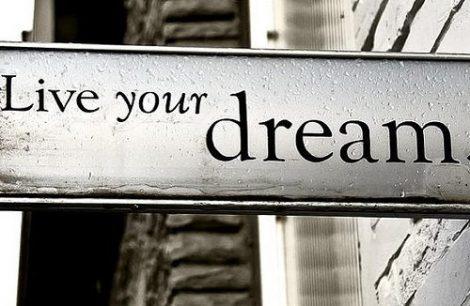 rapporto tra sogno lucido e realtà: vivere e sognare lucidamente
