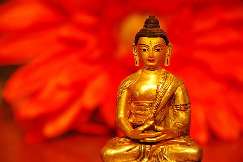 yoga tibetano dei sogni