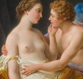 sogni erotici e sessuali, significato